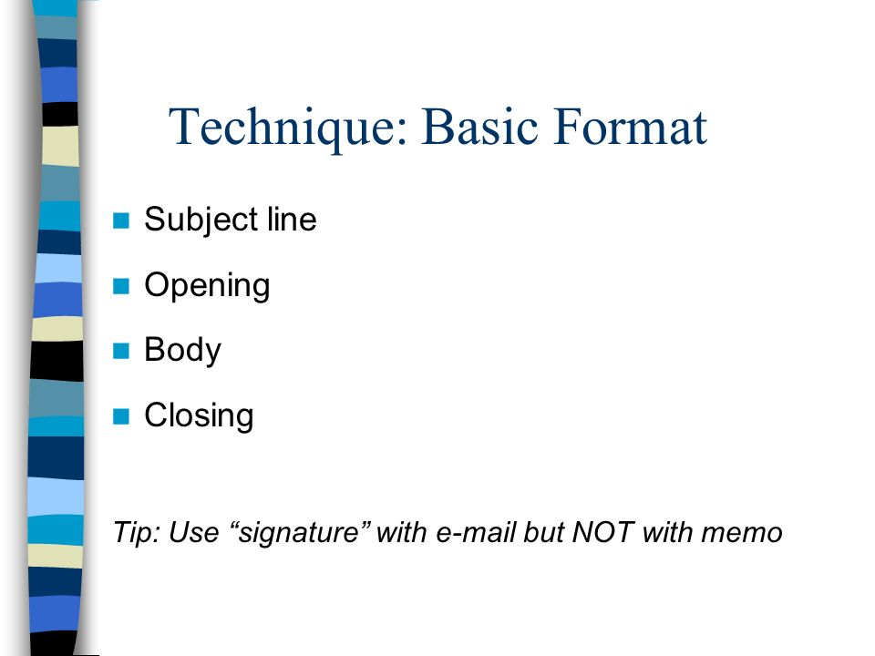 Letter Of Instruction Format Demirediffusion