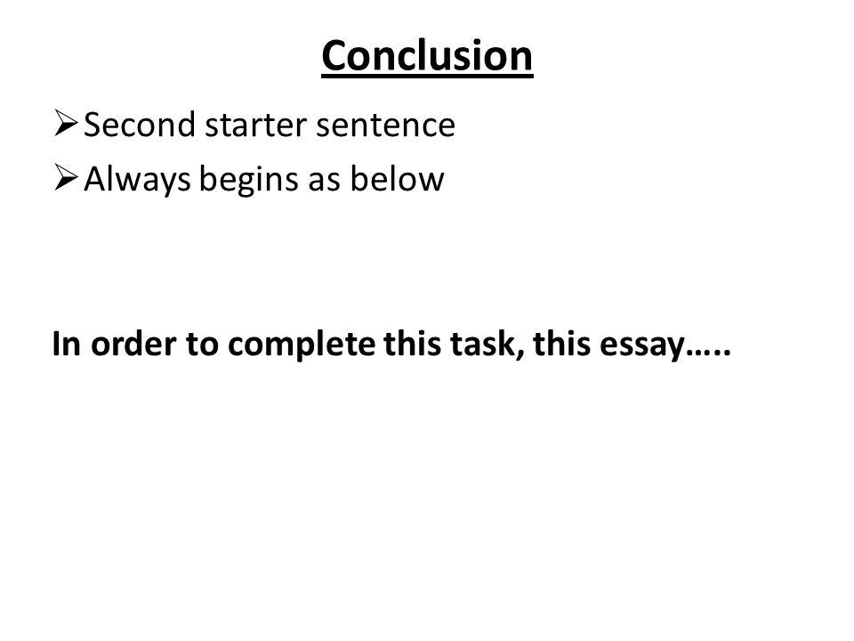 Essay Papers Good Conclusion Starters For Essays Term Paper Academic Writing  Environmental Science Essay also Essay About Health Conclusion Starters For Essays  Barcafontanacountryinncom Narrative Essay Topics For High School Students