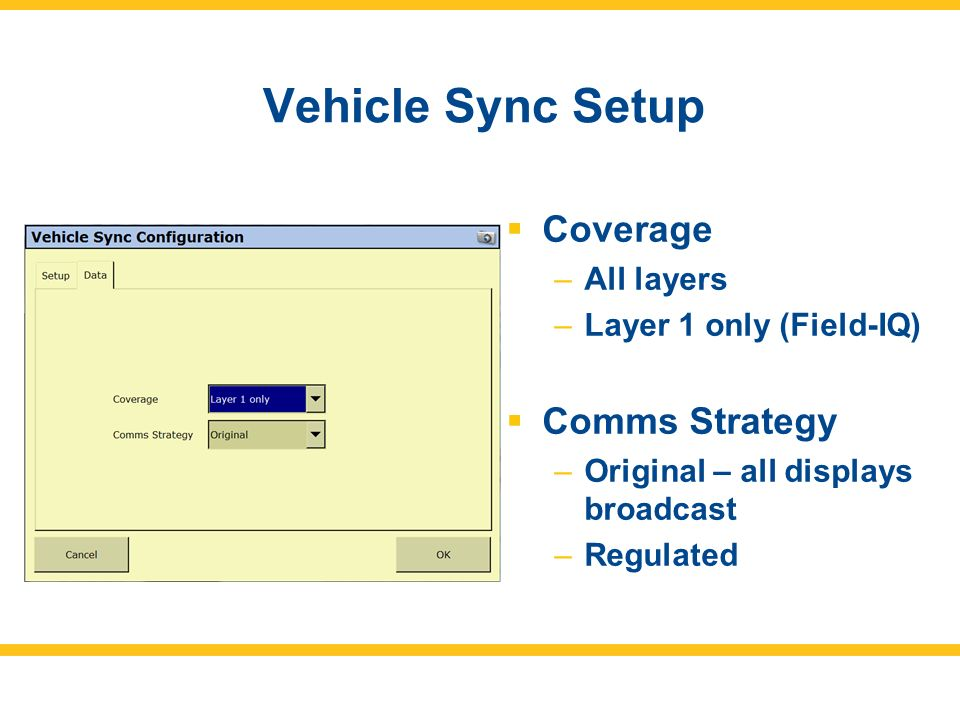 slide_14 vehicle sync  product within trimble's connected farm™  real  at honlapkeszites.co