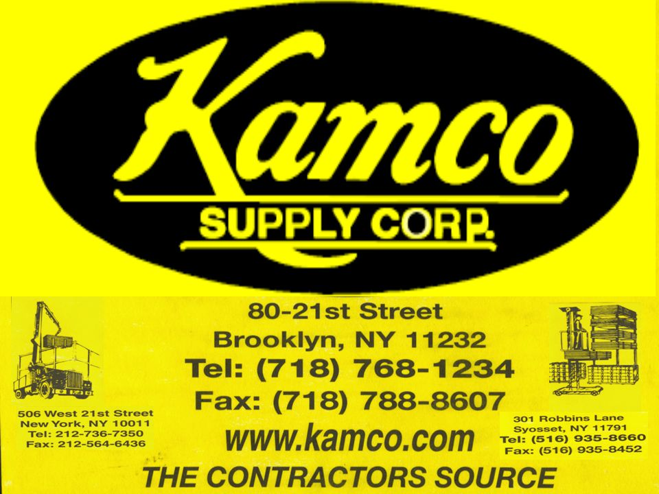 Fantastic 12X12 Vinyl Floor Tile Tiny 2 Hour Fire Rated Ceiling Tiles Flat 2 X 2 Ceiling Tiles 2 X 8 Glass Subway Tile Youthful 2X4 Ceiling Tiles Cheap FreshAdhesive For Ceiling Tiles Kamco Supply Corp Established Daily Service To Staten Island We ..