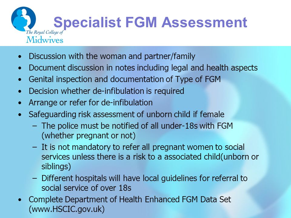 role of the midwife essay University of wollongong research online faculty of social sciences - papers faculty of social sciences 2014 nutrition and pregnancy - what role for the.