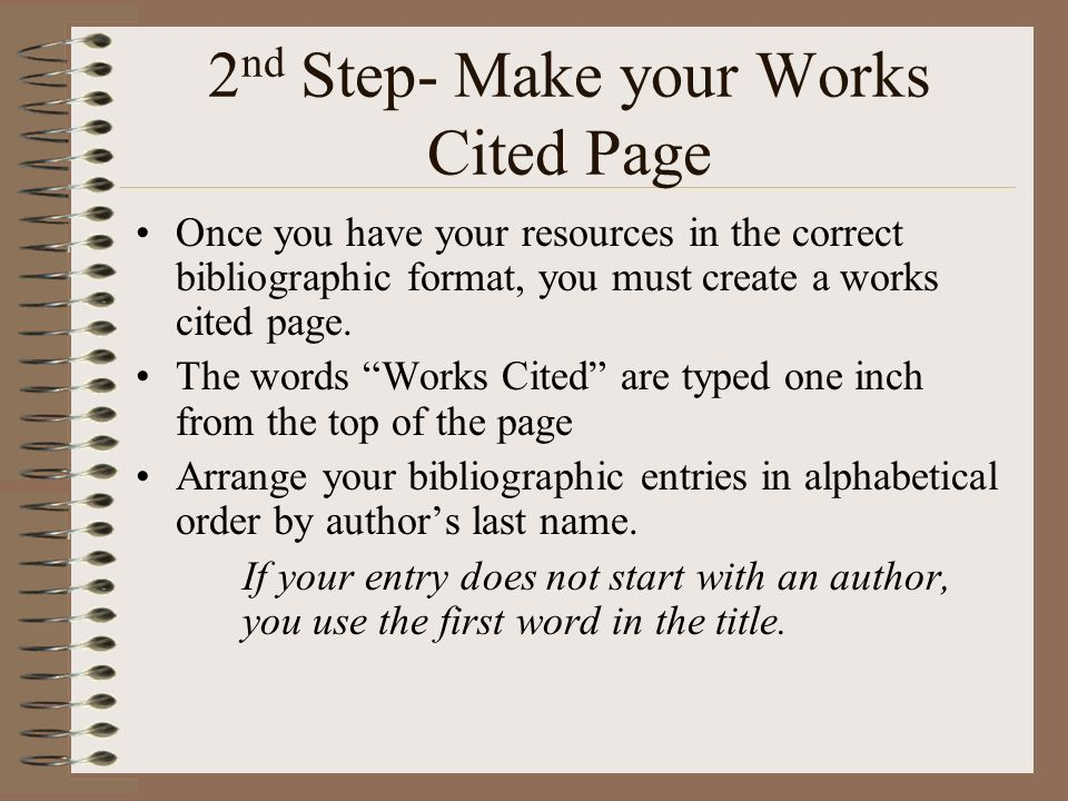 make bibliography essays Make an annotated bibliographybuy book review papersdissertation role prefet depuis 2004buy custom essays writing service 55 minutes ago we offer proper formatting and high-quality text by.