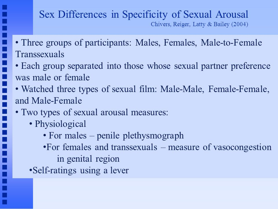 bisexual-study-against-reiger