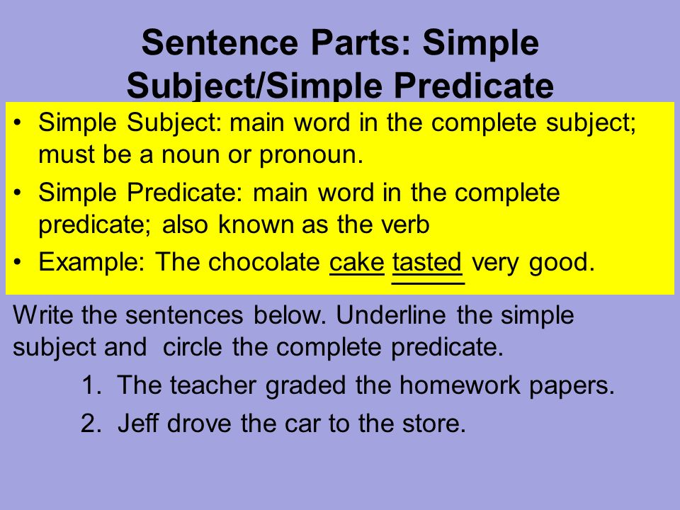 simple-subject-4-638.jpg?cb= ...