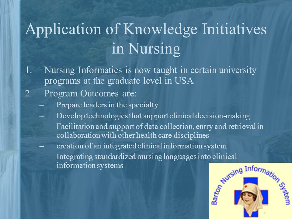 leadership and the delegation in nursing nursing essay The national council of state boards of nursing the goal was the development of national guidelines to facilitate and standardize the nursing delegation process.