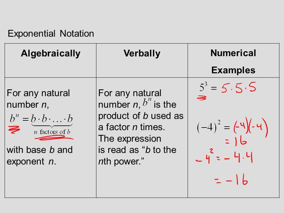 Unique Math Drills Scientific Notation Photos - Math Worksheets ...