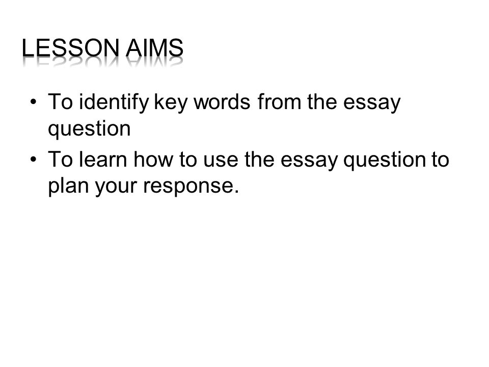 of mice and men mini essay to identify key words from the essay  of mice and men mini essay 2 to identify key words from the essay question to learn how to use the essay question to plan your response
