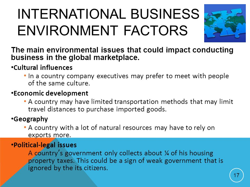 business and enviroemnt You can start this course right now without signing-up click on any of the course content sections below to start at any point in this course if you want to be able to track your progress, earn a free statement of participation, and access all course quizzes and activities, sign-up.