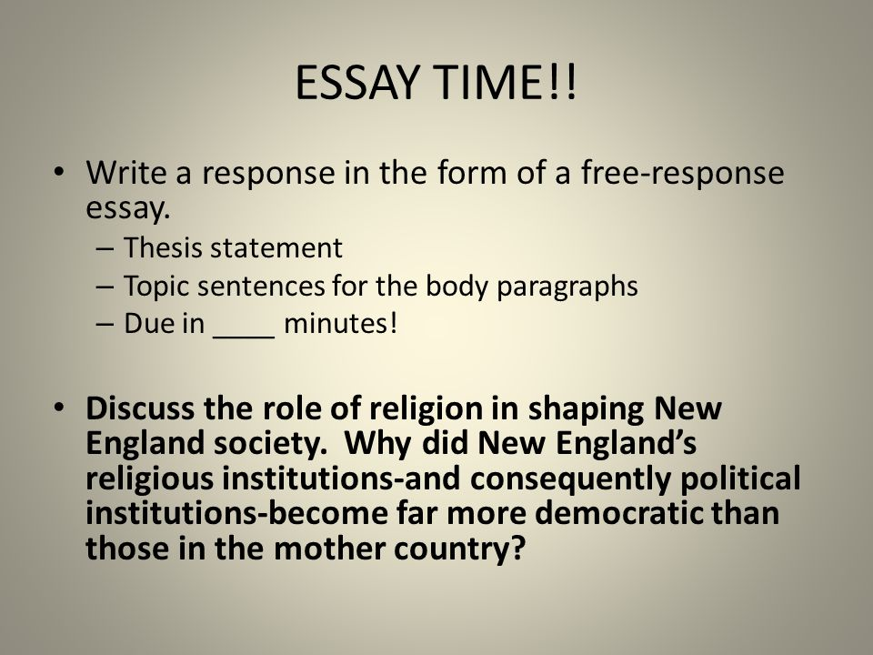 where can i find the thesis statement Get an answer for 'where can a student find three arguments to support the following thesis statement about romeo and juliet thesis statement: in the monologue.