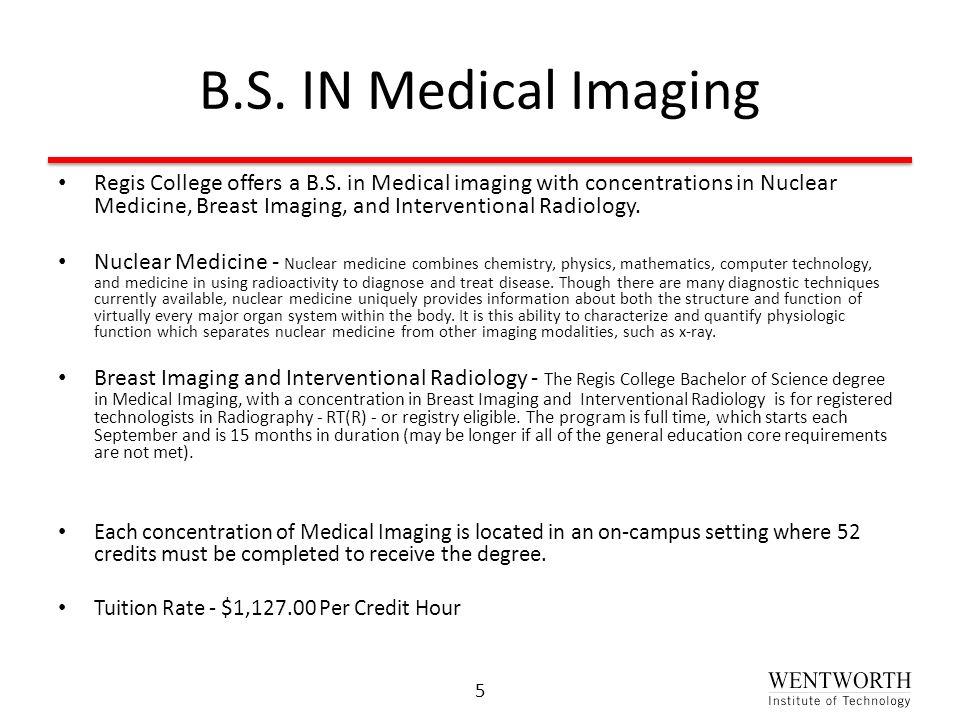 Ziemlich Radiology Degrees Zeitgenössisch - Menschliche Anatomie ...