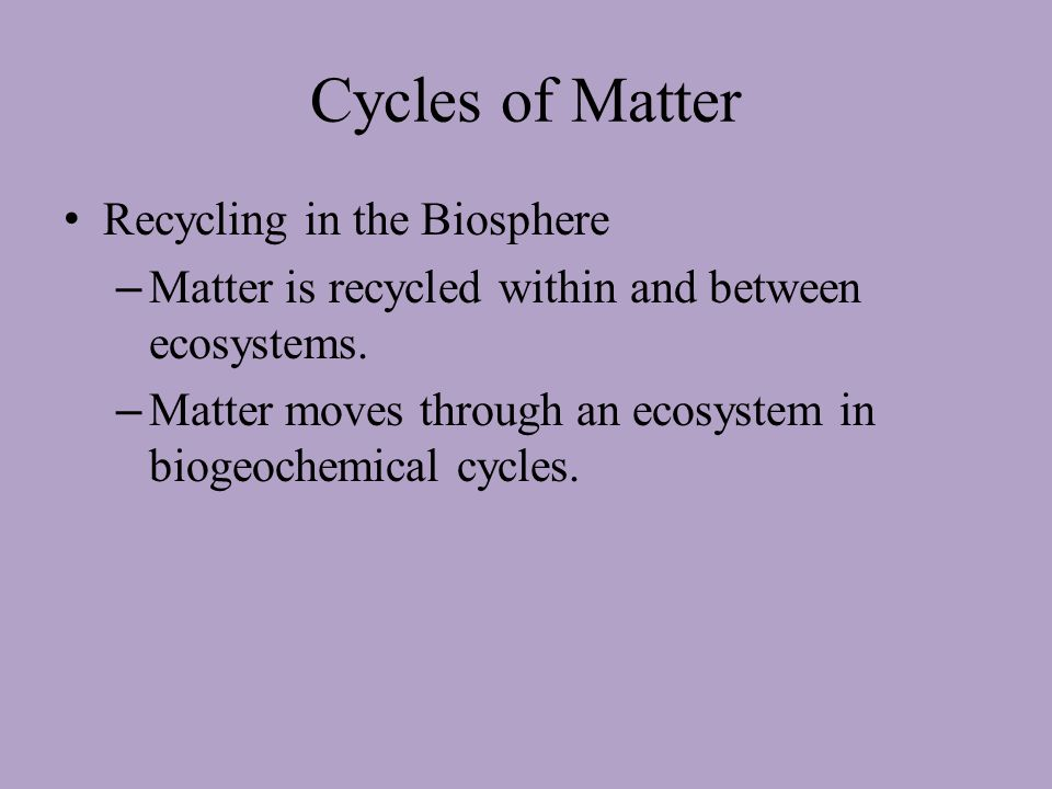 The four most abundant elements in living things are… H Hydrogen O Oxygen N Nitrogen C Carbon