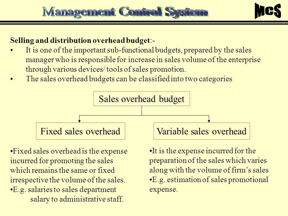 sales managers salary