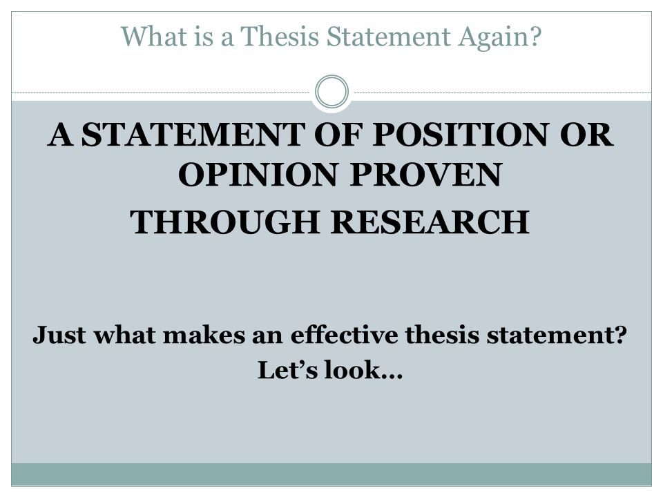 sample thesis bsit 2a ccl The study was designed to assess the relationship and relative impact of academic self-efficacy and socio-demographic factors on academic achievement, as determined by first-semester gpa, on first-generation community college students.