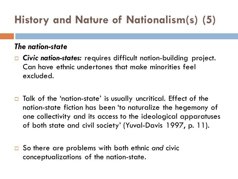 Developer Economics: State of Developer Nation Q1 2016