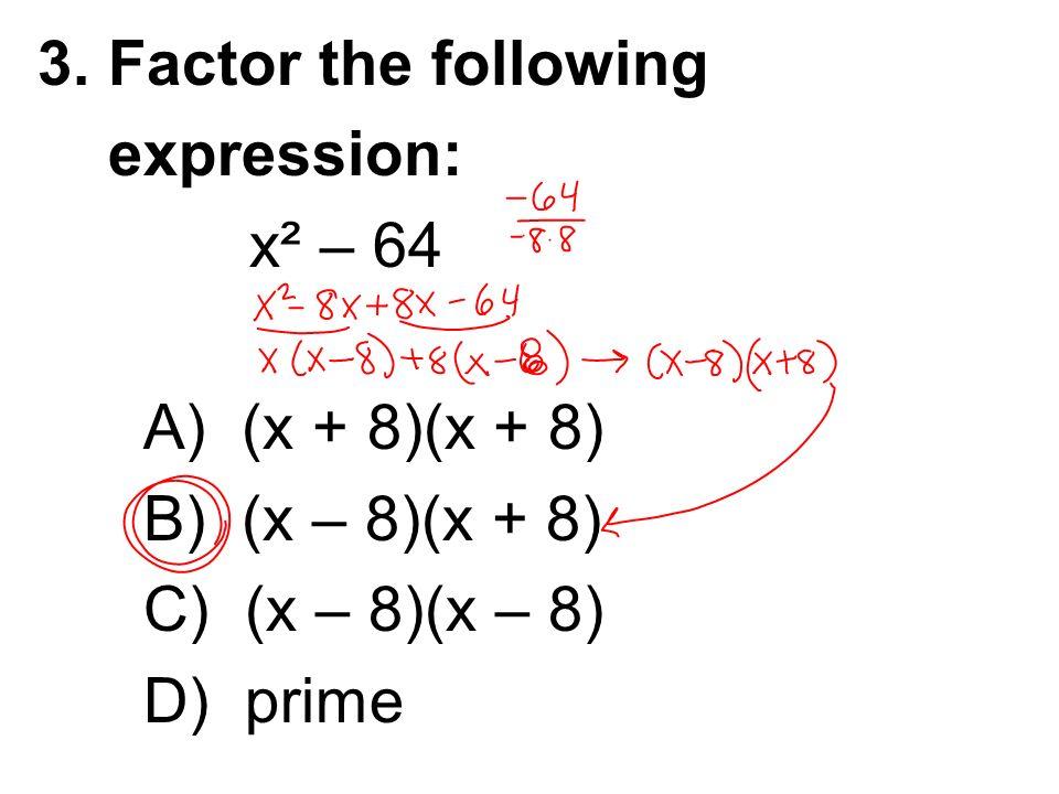 Factoring Quadratic Equations Worksheet Doc Templates and Worksheets – Factoring Quadratics Worksheet