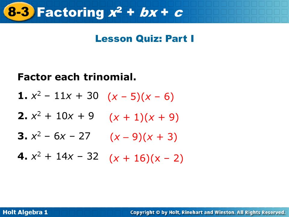Worksheet Factoring X2 Bx C Worksheet Ewandoo Free Printables – Factoring Trinomials of the Form Ax2 Bx C Worksheet