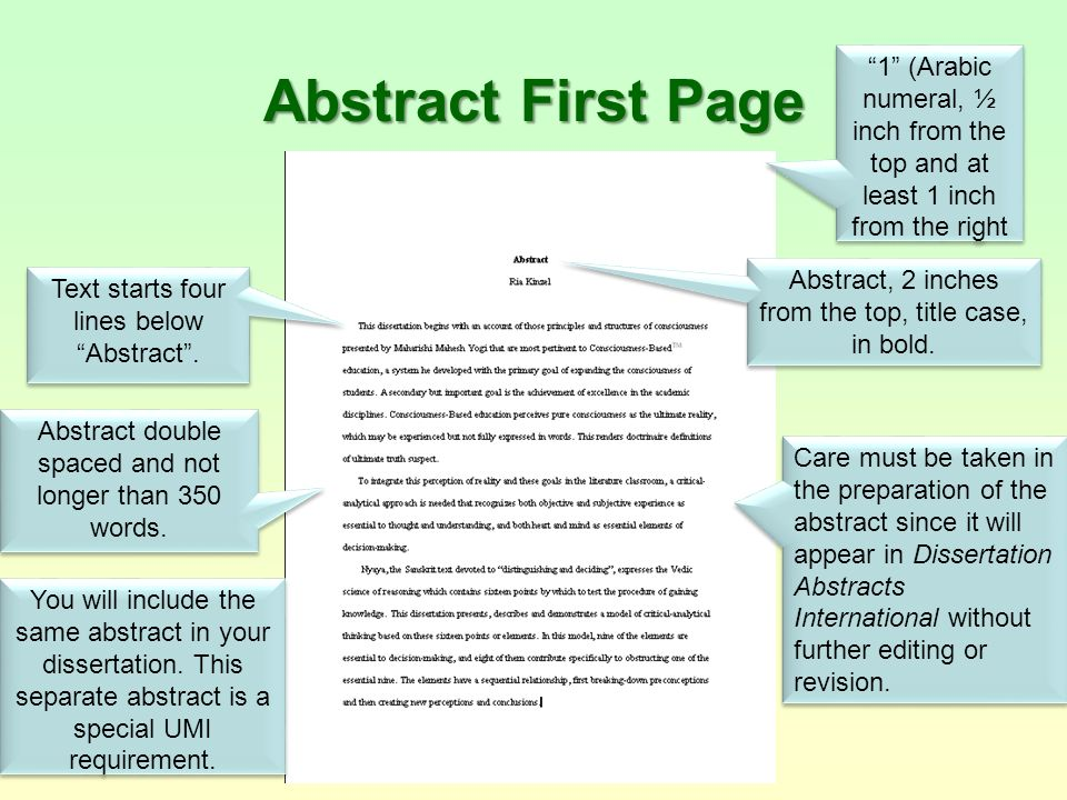 research report vs dissertation What's the difference between term paper and essay dissertationteam - expert dissertation help essay and research paper writing is easy with the help of the.