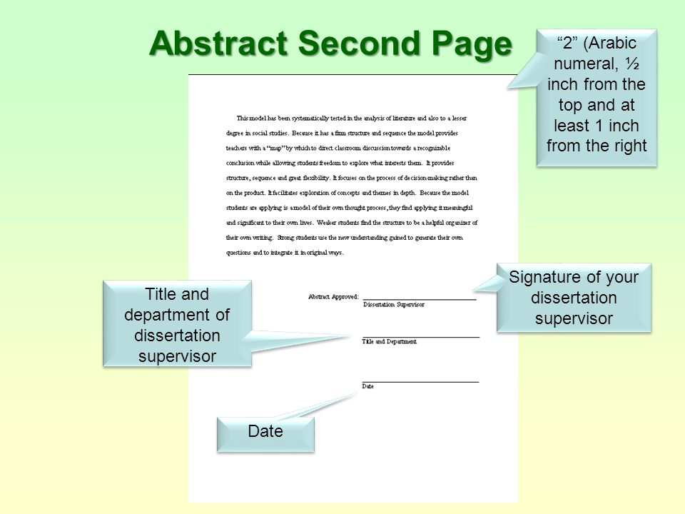 Cause Effect Essay Examples Topics
