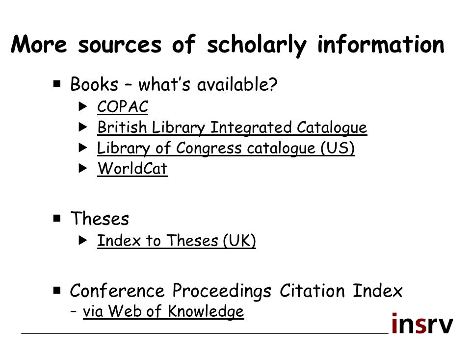 british library thesis index Terrorism theses search this site m index to theses with abstracts accepted for higher degrees by the universities 6 the british library document.