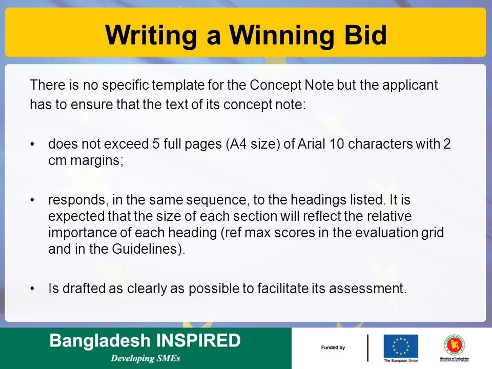 Old Fashioned Evaluation Framework Template Vignette - Example ...