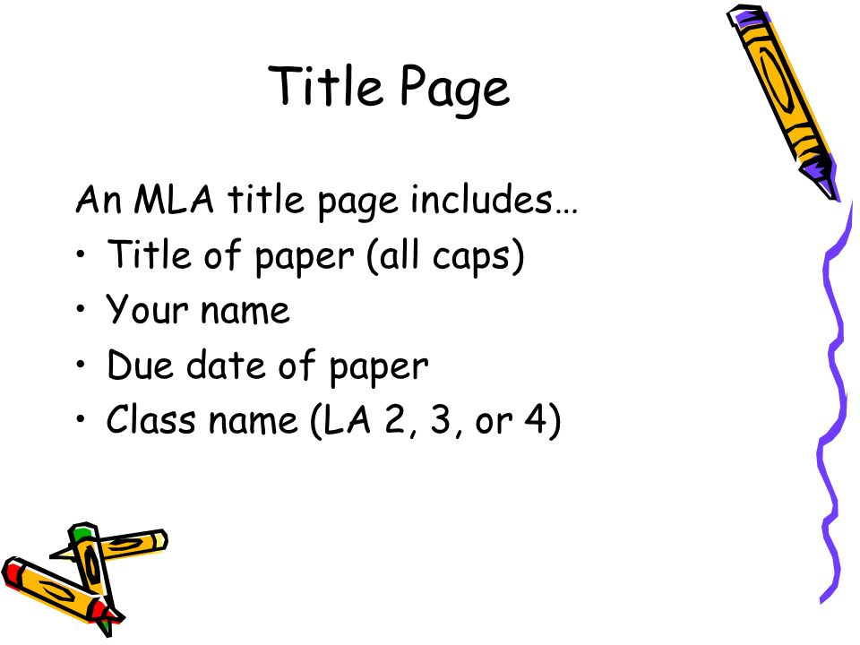 2 04 research paper
