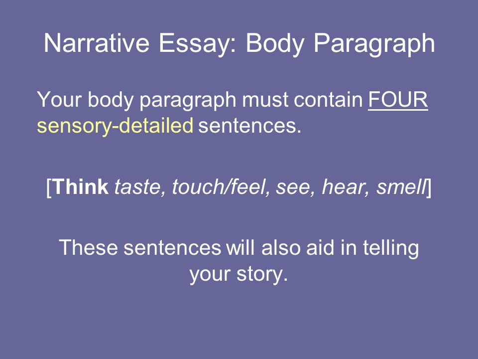 narrative essay on favorite food Sample descriptive essay on my favorite food by lauren bradshaw tips on writing a descriptive essay about your favorite food: narrative essay on a.