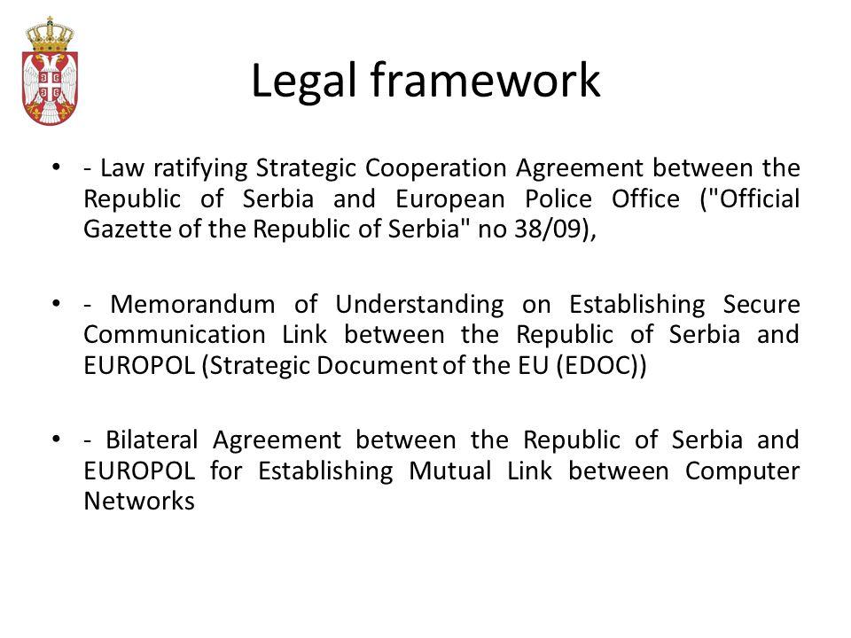 Europol police directorate international operational police 2 legal spiritdancerdesigns Choice Image