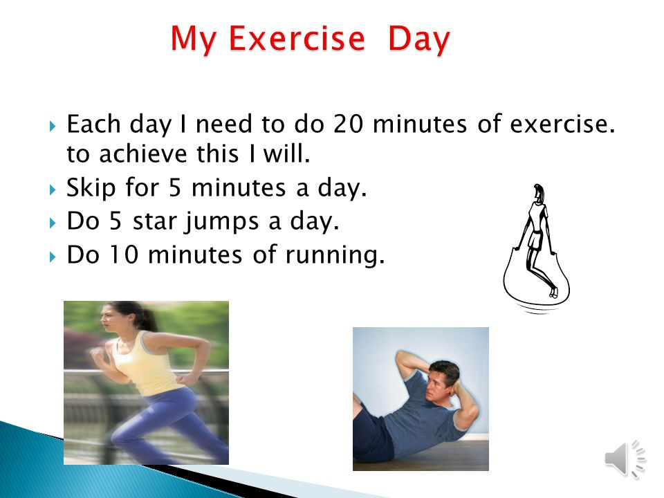 Image result for fish milk and exercise photos