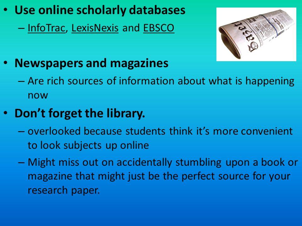 Sujet dissertation bcpst image 7
