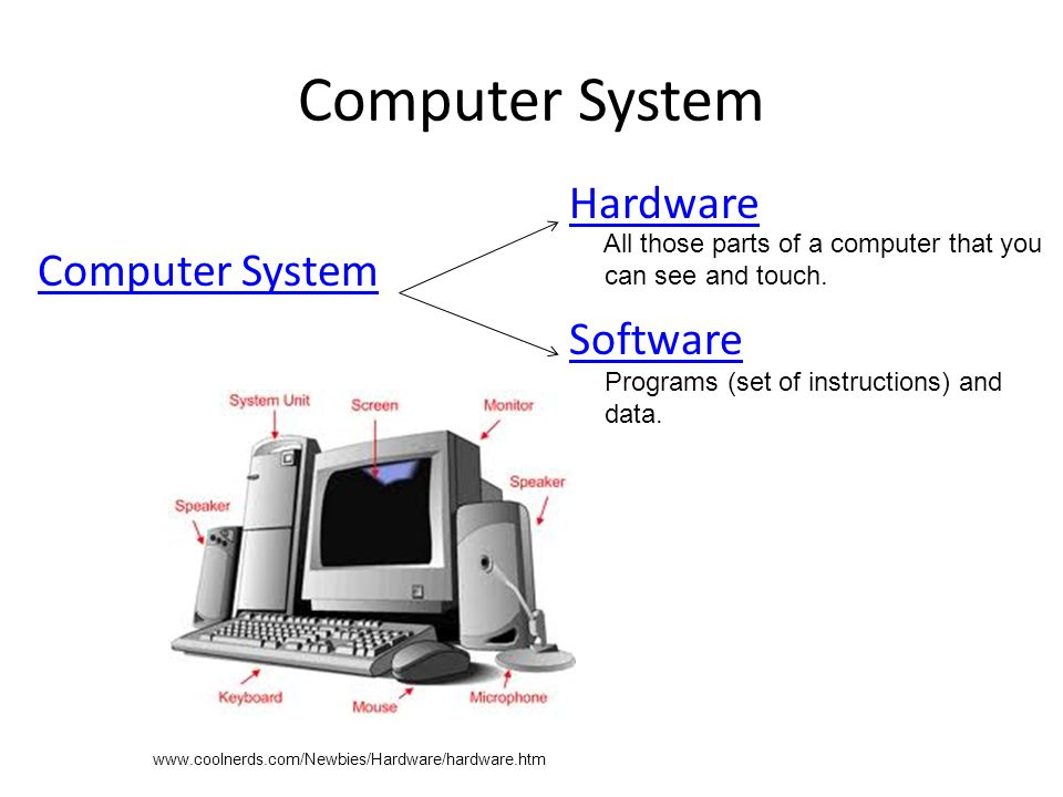 computerized system Speed the main difference between manual and computerized systems is speed accounting software processes data and creates reports much faster than manual systems.