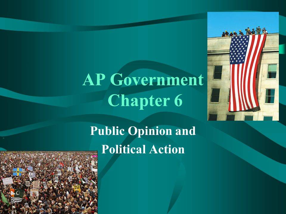 Ap government public opinion powerpoint presentation