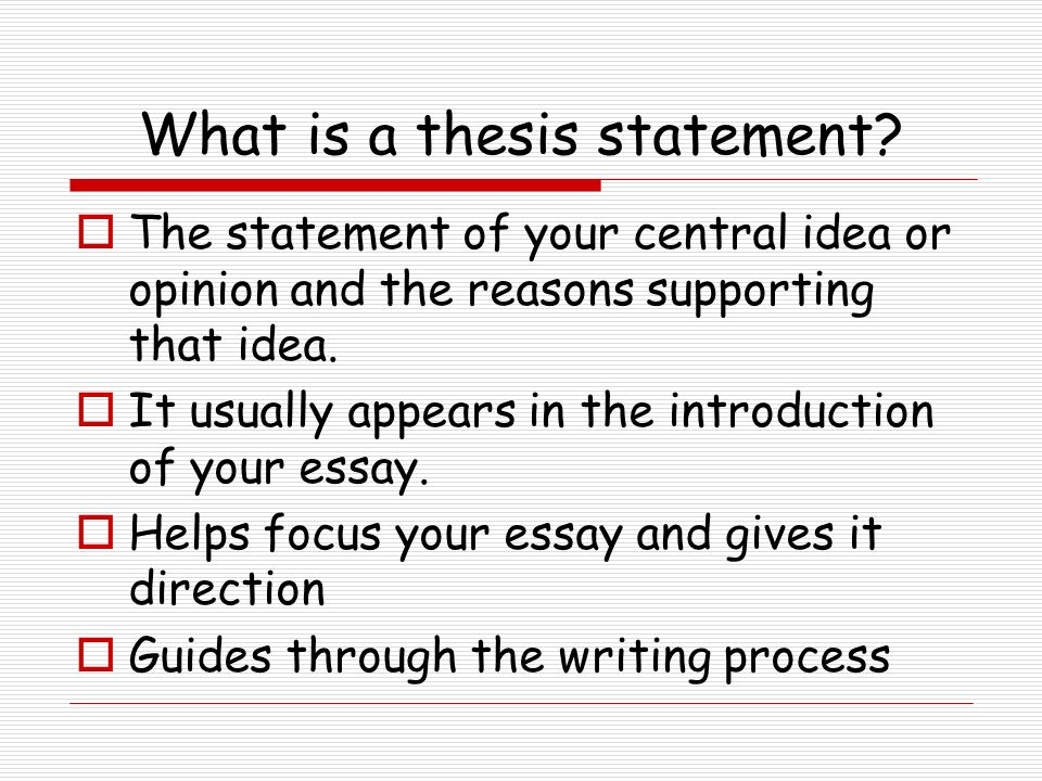 do critical analysis thesis Analysis essays are known to be one of the most this is writing of a literary analysis essay many students do not understand what a literary analysis essay is or.
