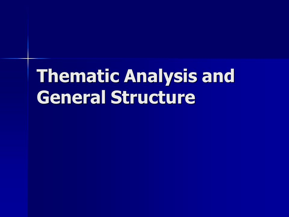 the following are steps in the process of writing a thematic analysis essay. put them in order Bombingham essay, the following are steps in the process of writing a thematic analysis essay put them in order, custom research paper services horario de check in y check out : lunes a viernes de 8:30 a 19 horas.