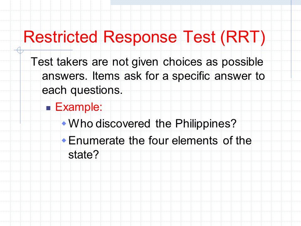Math Essay Topics Math Essay Questions Essay Thesis Math Topics
