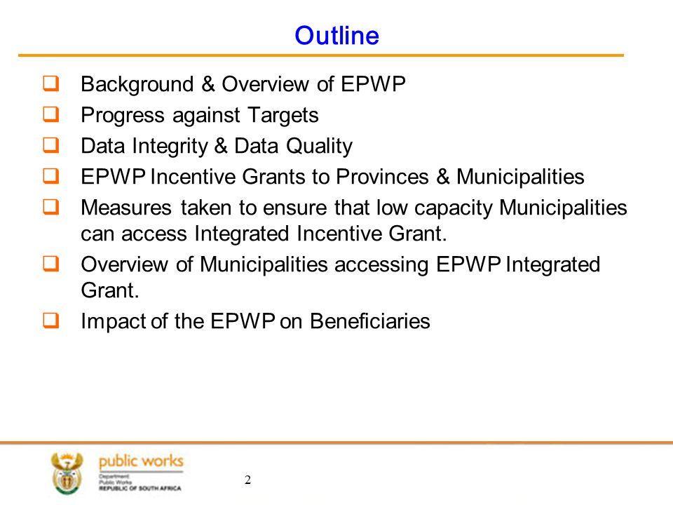 epwp phase 2 business plan