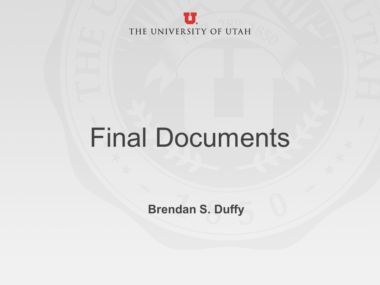 Final documents brendan s duffy 1 scope 2 communication gantt 1 final documents brendan s duffy nvjuhfo Gallery