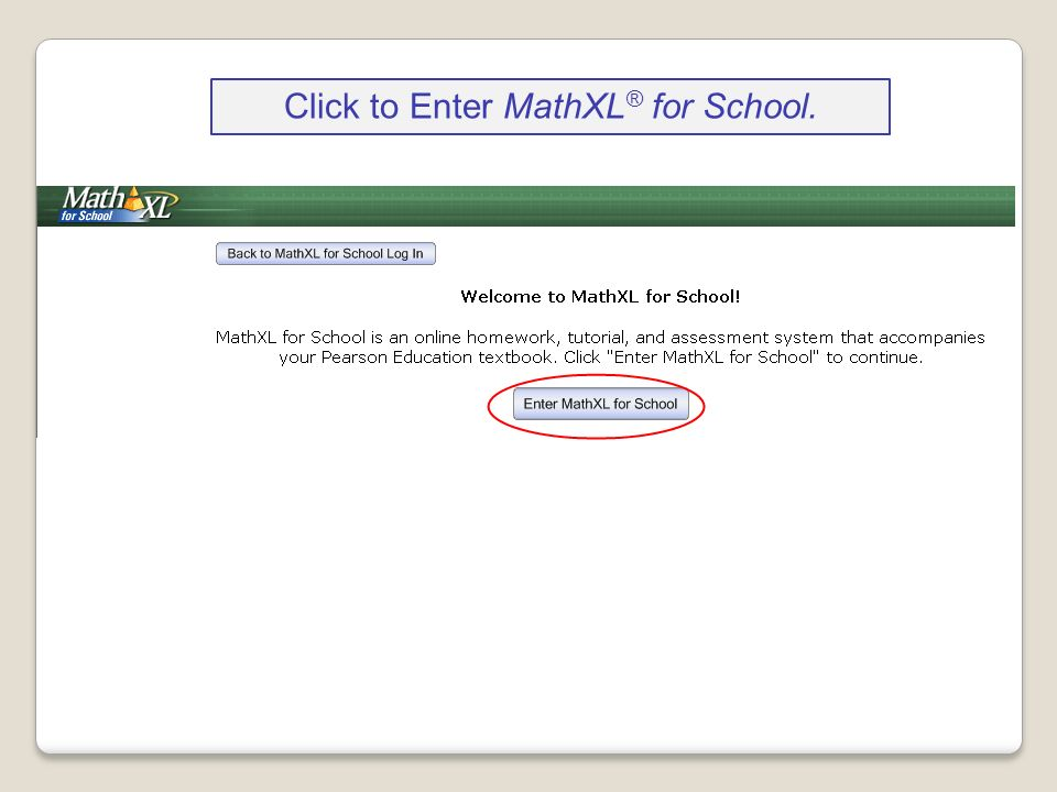 MathXL | Issues and Trends in Media