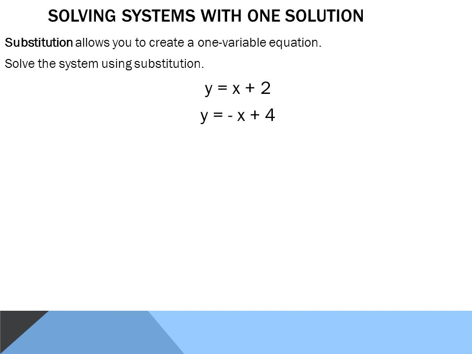 Worksheet Solving Systems Of Equations Worksheets solving systems of linear equations review worksheet thea math algebra 1 worksheets for kids