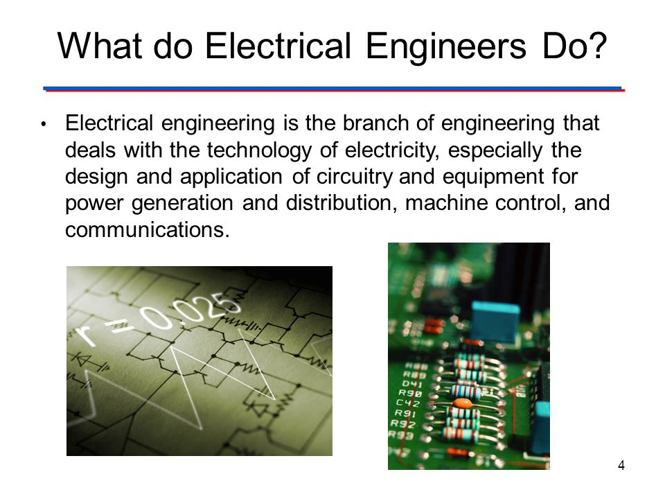 Introduction to Digital Electronics © 2014 Project Lead The Way, Inc ...