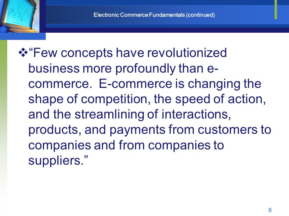 67 Real World Case 3 – Staples, Steelcase, Countrywide, & HSN  Does the fact that customers who shop online and in other channels generate more sales, as Staples and HSN have found, mean that most companies should have an e-commerce website?
