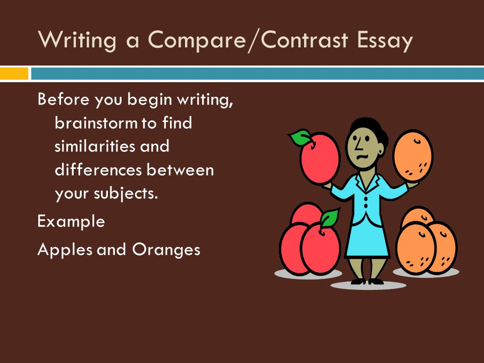 compare and contrast essay summer or winter Summer and winter comparison essay  comparison/contrast essay - duration: 10:26 loveyourpencil 125,108 views 10:26 how to use commas in english writing - duration: 6:53.