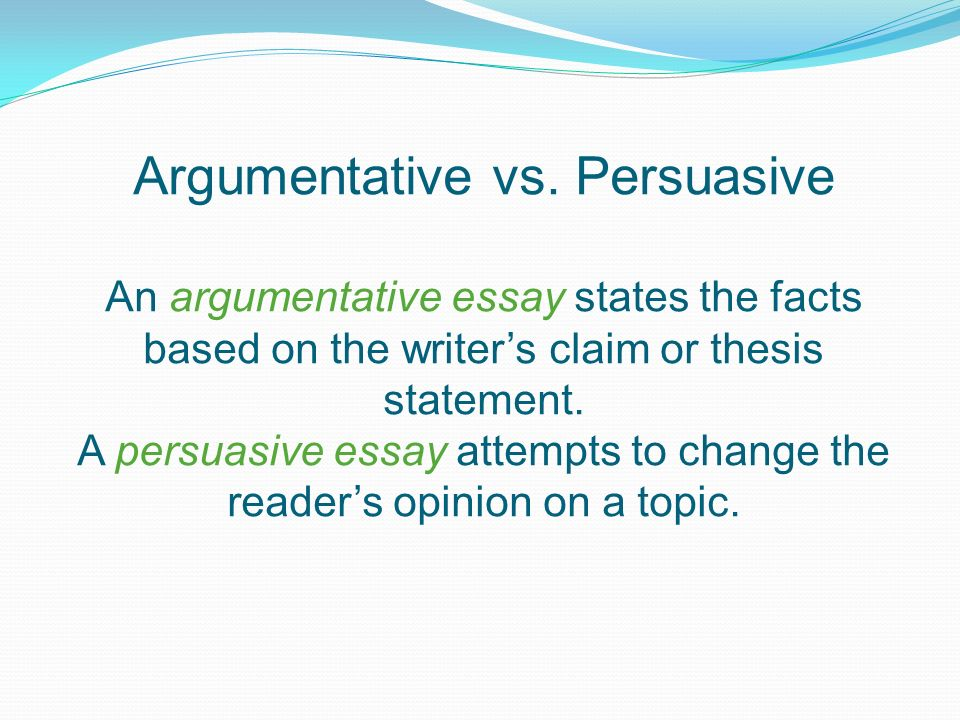 Write an A  Essay      Sing      second Recap   Learning english essay example  Argumentative essay proposal