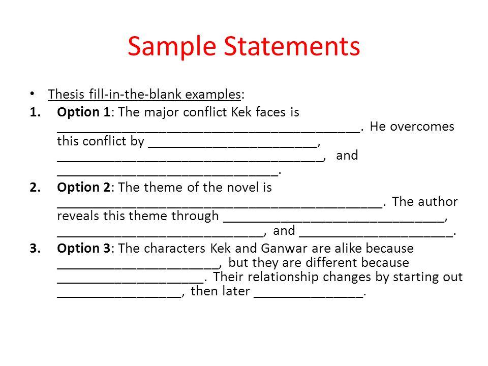 cheap college essay ghostwriters site uk ielts writing task 1