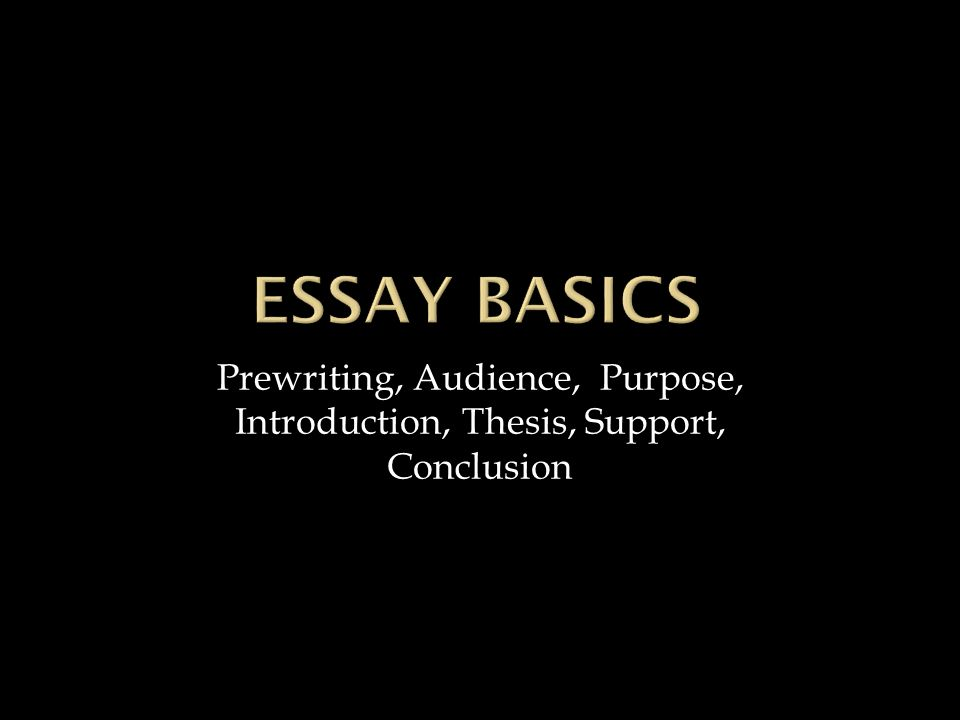 Write My Essay For Me Quickly  Professional Writing Help Optimistic  Optimism Clipart Clipart Kid Orenjimdns An Analysis Of Optimistic And  Pessimistic Language In Earnings Press Releases Thesis Examples For Argumentative Essays also An Essay About Health  Essay For English Language