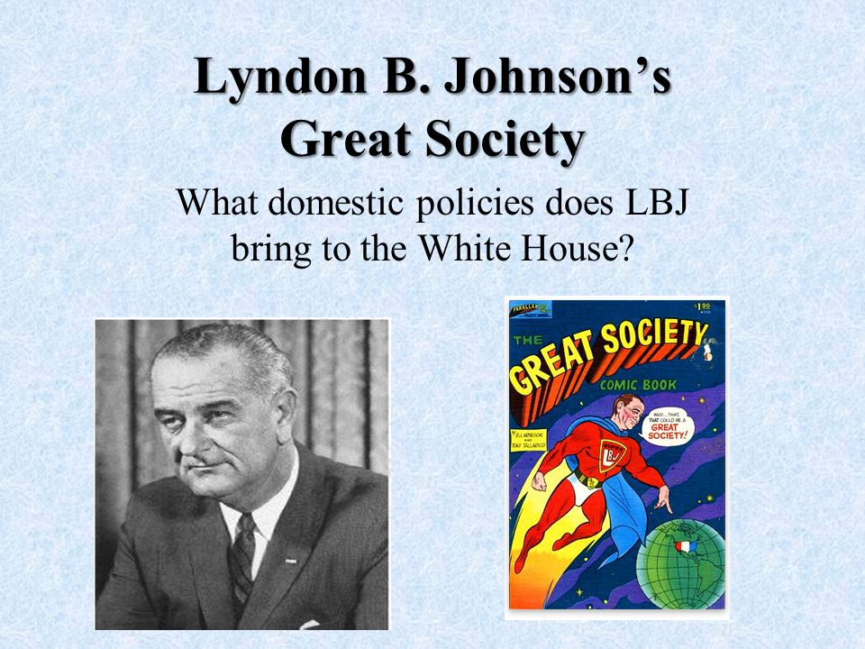 the life and political career of lyndon baines johnson 10 fascinating facts about president lyndon b johnson here are 10 fascinating milestones about johnson's life and career: johnson's political.
