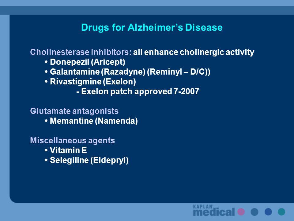 duolin pharmacological name