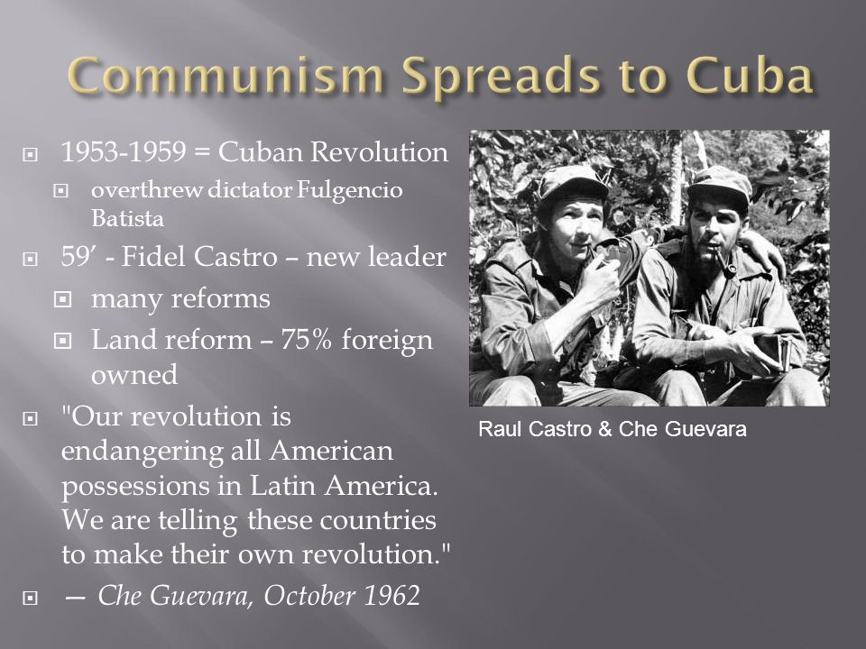 an analysis of 1890s cuban revolution Complete summary of marifeli perez-stable's the cuban revolution enotes plot summaries cover all the significant action of the cuban revolution.