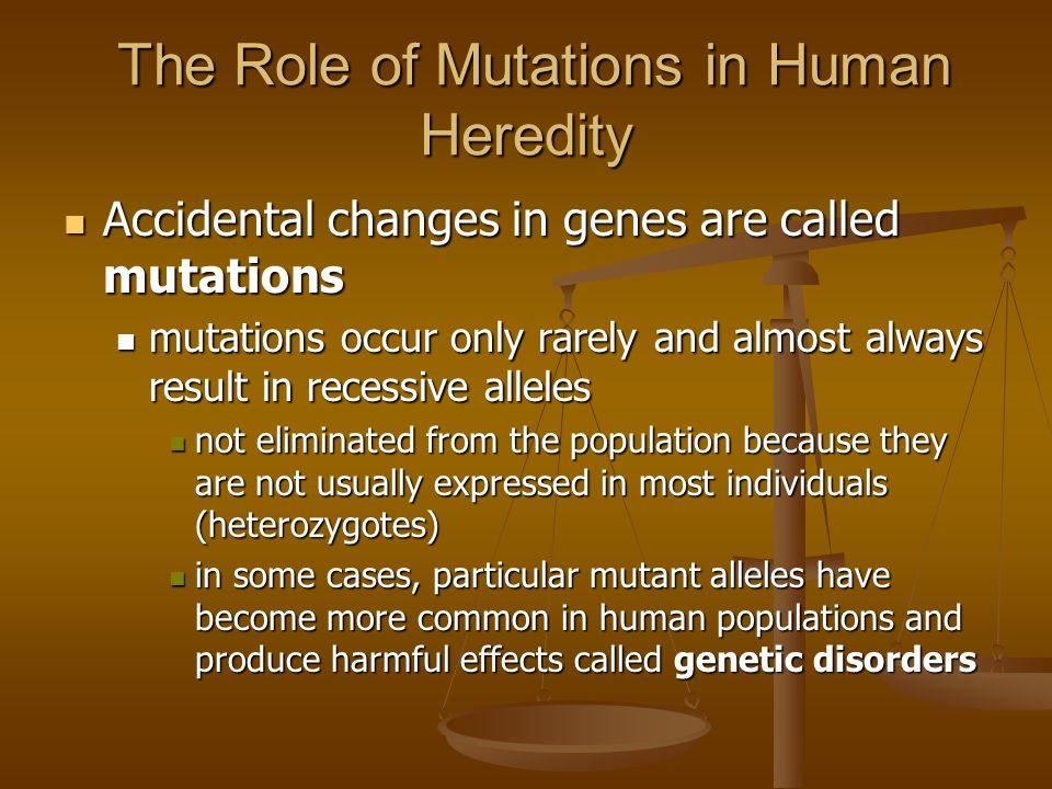 Nondisjunction of the X chromosome