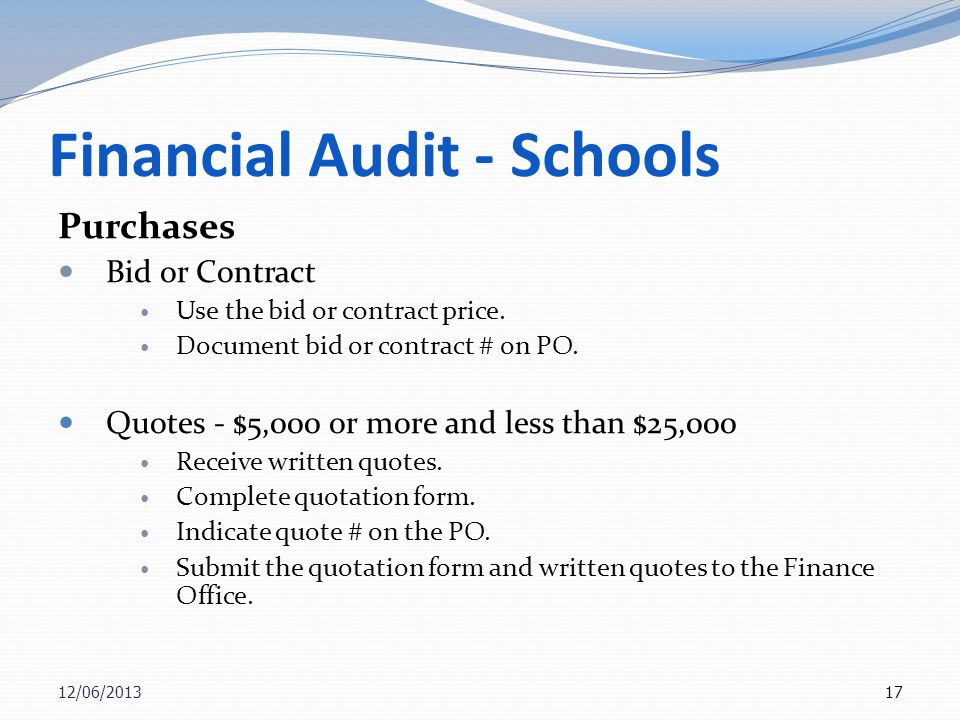 Presented By Carol Oman Director Of Internal Audit  Ppt Download