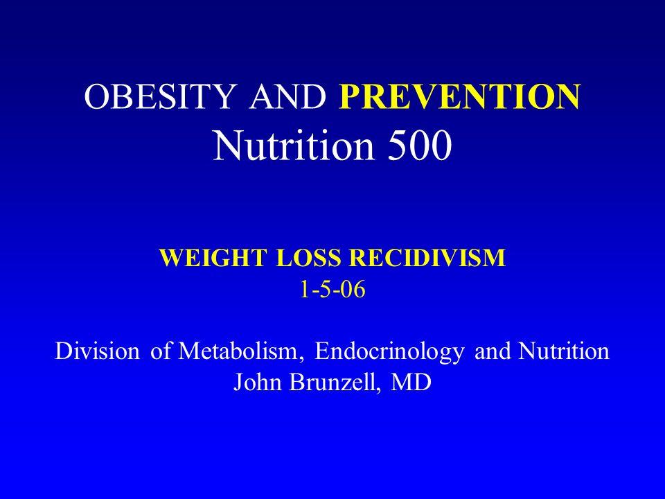 Male weight loss training program image 5